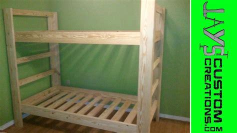 bedroom breathtaking bunk bed plans  bedroom design