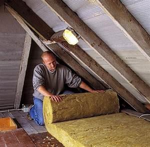 Dach Ausbauen Kosten : dachboden ausbauen kosten dachboden with dachboden ~ Articles-book.com Haus und Dekorationen
