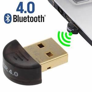 Bluetooth Lautsprecher Für Pc : bluetooth usb adapter csr 4 0 usb dongle bluetooth ~ A.2002-acura-tl-radio.info Haus und Dekorationen