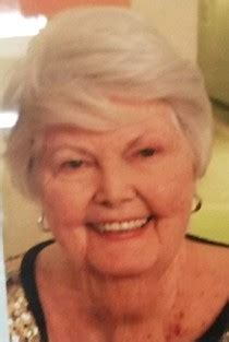 patricia rodgers sample obituary hart funeral home  pa