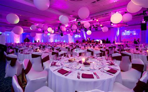 Event Management Decoration - top event planners in lagos kamdora