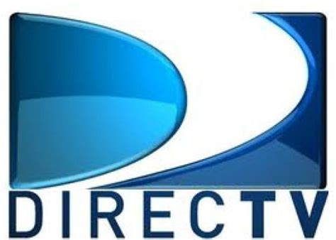 At&t/directv To Add Another 100 Jobs At Missoula Call