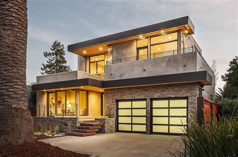 homes design of architecture contemporary style home in