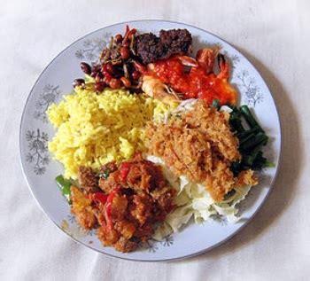 Lihat juga resep nasi kuning ncc enak lainnya. Resep Mudah Membuat Nasi Kuning Rice Cooker