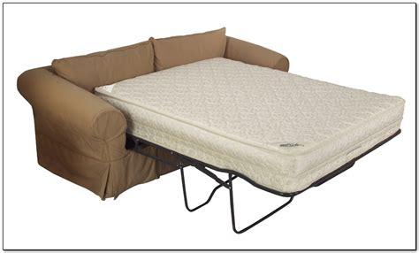 hide a bed ottoman sofa hide a bed smileydot us