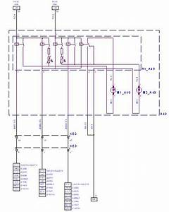 P1481 Error Code