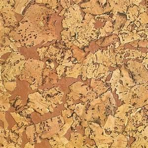 Plaque De Liege : 5 plaques de rev tement en li ge 60 x 30 cm anti ~ Melissatoandfro.com Idées de Décoration
