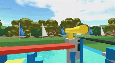 roblox wipeout gstatic tbn tbn0 encrypted round ii cheat rs