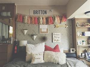 Best images about dorm room trends on