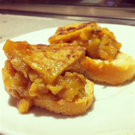loca cuisine food and wine 2 18 la tortuga viajera