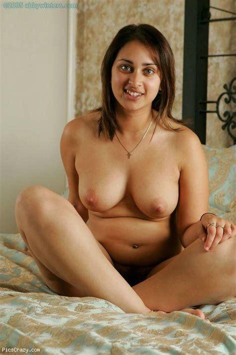 Tiya Sircar Nude