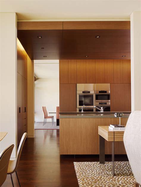 residential kitchen design residential design inspiration modern wood kitchen 1888