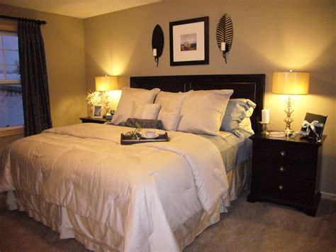 master bedroom decorating ideas beige bedroom color finishing for neutral nuance combined