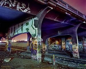 Dark, Dangerous, Alleys, Are, Photographer, Xavier, Nuez, U2019s, Inspiration