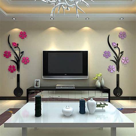 3d Wallpaper Sticker by 3d Wallpaper Stickers Home Decor