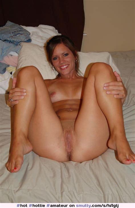 wonder milf of great pussy hot hottie amateur milf cougar wife cheatingwife