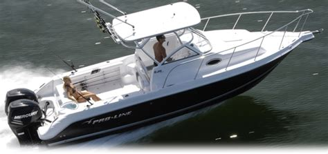 30 Ft Walkaround Boats by Just One Boat The Case For A 25 Foot Walkaround Boat