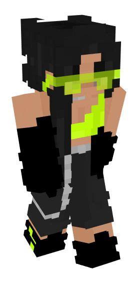 baddie minecraft skins namemc   minecraft skins minecraft girl skins minecraft