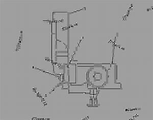 1544327 Base Group-oil Filter -engine - Engine