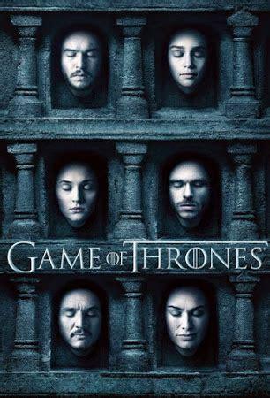 subscene game  thrones season  subtitles  english
