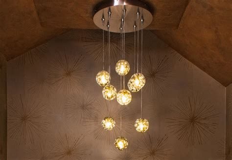 swinging from the chandeliers meaning how to choose a chandelier lightology