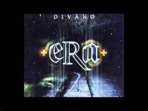 Era Divano Lyrics by M 225 S De 25 Ideas Incre 237 Bles Sobre Era Ameno En