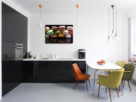 tableaux pour cuisine tableau deco cuisine meilleures images d 39 inspiration