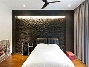 Beleuchtung Für Schlafzimmer : indirekte beleuchtung ~ Markanthonyermac.com Haus und Dekorationen