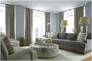 Taupe Color Paint Living Room Ideas