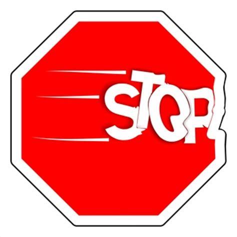 öl verlust stop non respect de l arr 234 t au stop les sanctions et les retrait de points