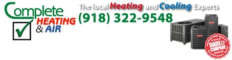 Complete Heating And Air  Current Special. University Of Tennessee Architecture. Laser Back Hair Removal Cost. Carolina Chrysler Elizabeth City Nc. Agile Application Development. Associate Degree In Computer Information Systems. How Much Do Automotive Engineers Make. Santa Monica College Nursing Program. Web Page Design Degree Divorce Attorney Texas