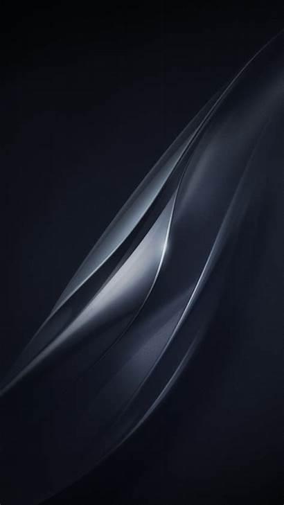 Dark Abstract Redmi Mi Gome U7 Curve