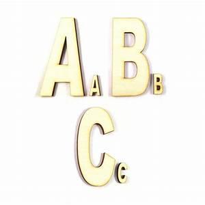 Buchstaben Zum Aufkleben : 25 best holzherzen images on pinterest ~ Watch28wear.com Haus und Dekorationen
