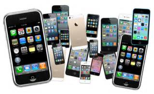 how many iphones are there gigaom how to manage ios devices within a