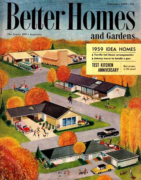 better homes and gardens wallpaper wallpapersafari