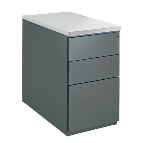 caissons bureau caissons de bureaux fixes comparez les prix pour