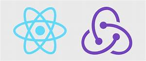 A Practical Introduction To Using Redux With React