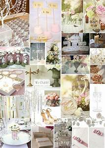Shabby Chic Diy : shabby chic craft ideas all things diy bride vintage shabby chic inspiration shabby chic ~ Frokenaadalensverden.com Haus und Dekorationen