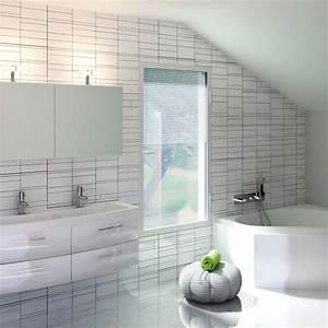 salle de bain schmidt des nouveautes pour tous les With schmidt salle de bain catalogue