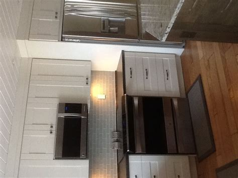 Glass Subway Tile Backsplash Home Depot by Pin By Shauna Pham On Decisions