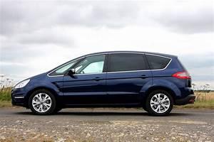 S Max Ford : ford s max estate review 2006 2014 parkers ~ Gottalentnigeria.com Avis de Voitures