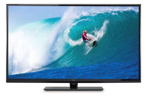 The Best 4k Ultra Hd Tv 37b377f2558520a9da118d41feeda7fc6f8ceb60e0d0b871501449428