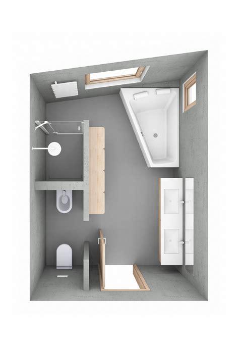 Badezimmer Aufteilung Neubau by Badezimmer Aufteilung Fliesen Und Badezimmer Planung Im