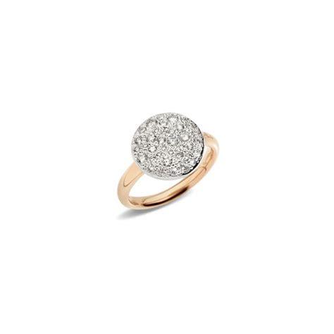 anelli pomellato prezzo anello pomellato 28 images anello pomellato 329100