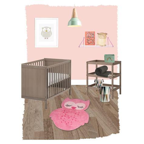 tapis chambre de fille tapis pour chambre fille chambre id es de of tapis
