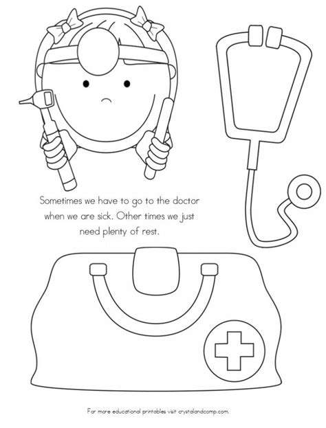no more spreading germs coloring pages for kid 220 | 68bc7bab9b3609b138ebf54142633431