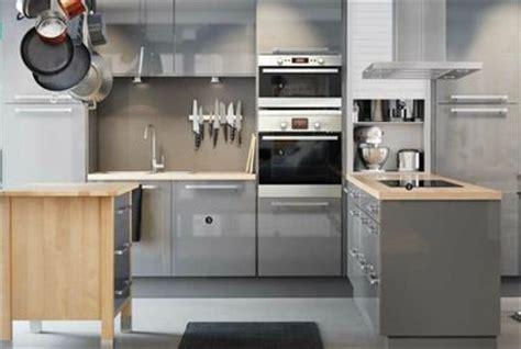 acheter plan de travail cuisine acheter une cuisine ikea le meilleur du catalogue ikea