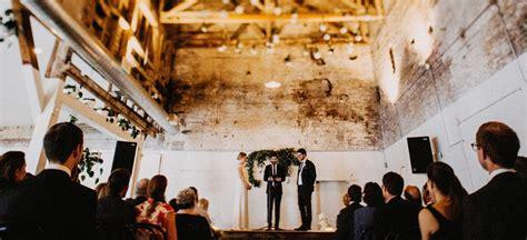 popular portland wedding venues updated