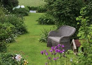 Garten Hügel Bepflanzen : garten bepflanzen sch ne ideen f r eine attraktive gestaltung ~ Indierocktalk.com Haus und Dekorationen