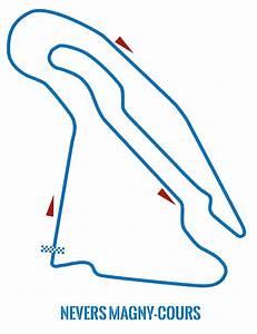 Circuit De Magny Cours : circuit nevers magny cours roulage moto ~ Medecine-chirurgie-esthetiques.com Avis de Voitures